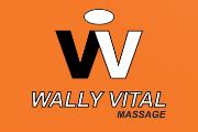 Wally Vital